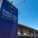 News from the EUBCE conference