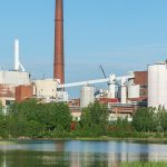 International collaboration for deep decarbonization in industry
