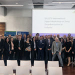 Workshop on Deep Decarbonization in Industry – presentations available