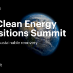 IEA Clean Energy Transitions Summit