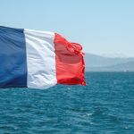 France has joined the IETS TCP